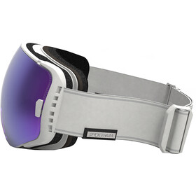 Spektrum Skutan Goggle Cool Grey